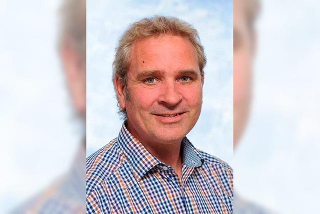 Marcus Jertschewske (Schwanau)