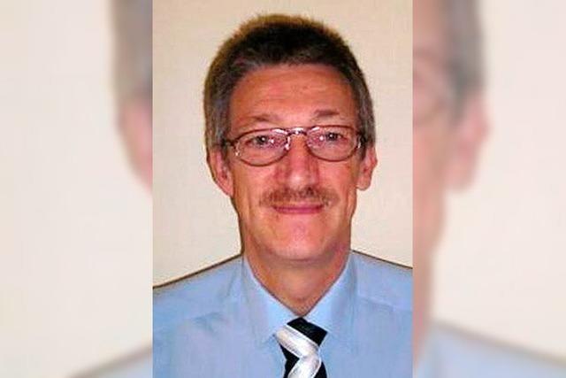 Kurt Rieß (March)