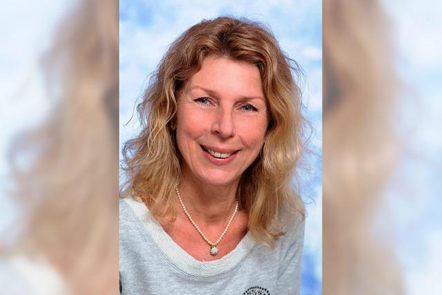 Anne Baader-Kopf (Schwanau)