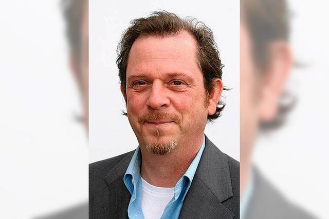 Uwe Müller (Ettenheim)