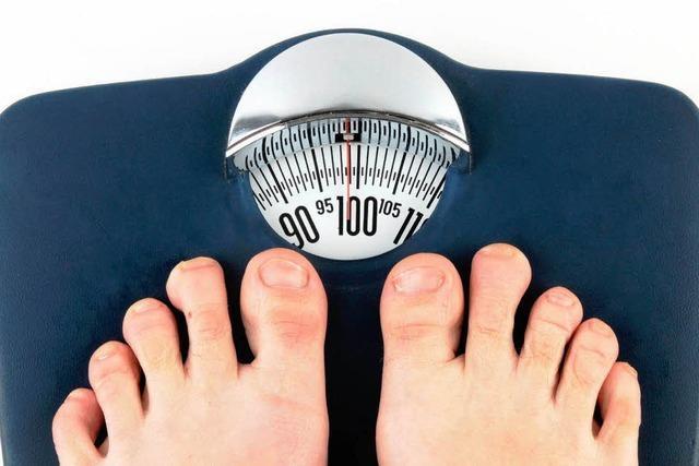 Anti-Diät-Tag und andere skurrile Aktionstage