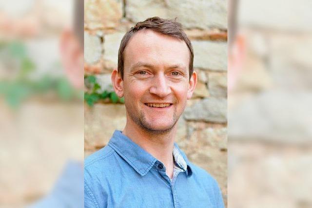 Simon Kuner (Auggen)