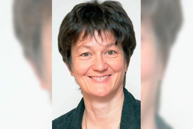 Olivia Hochstrasser (Bollschweil)