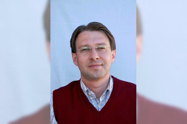 Artur Zernickel (Meißenheim)