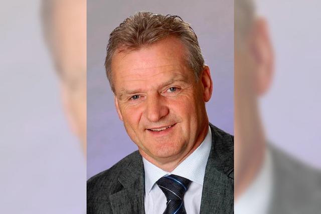 Erwin Rieder (Glottertal)