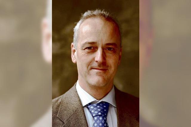 Stefan Herrmann (Offenburg)