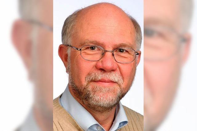 Wolfgang Adam (Titisee-Neustadt)