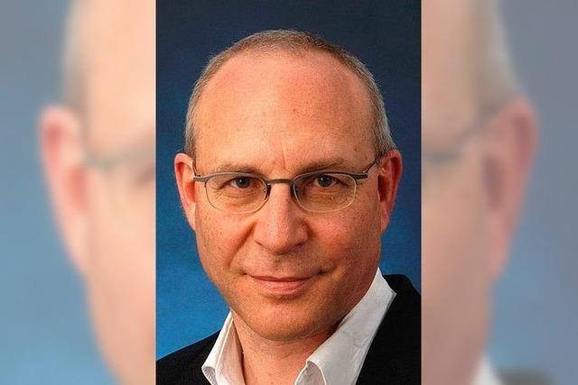 Karl Michael Klein (Schopfheim)