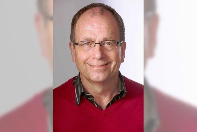 Heribert Schramm (Offenburg)