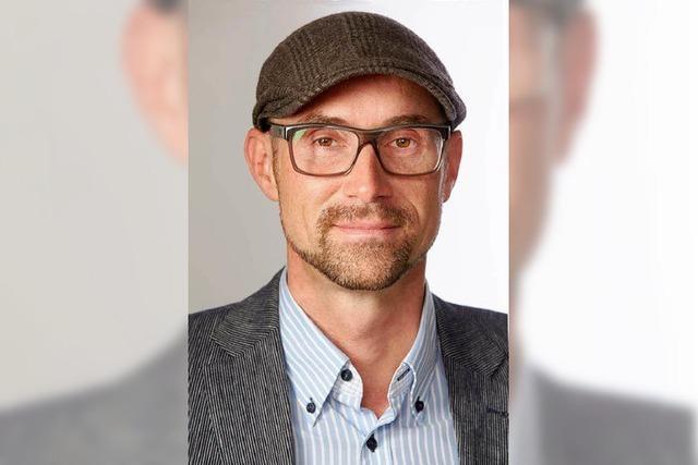 Markus Jogerst-Ratzka (Offenburg)