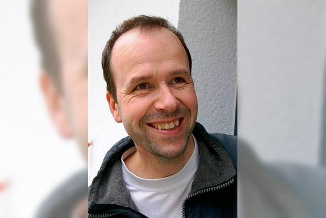 Wulf Dr. Künzel (Tunau)