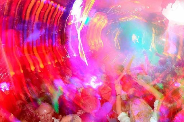 Altstadt-Discos waren nie genehmigt – Nein zu neuem Club