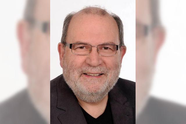 Peter Kühn (Kandern)