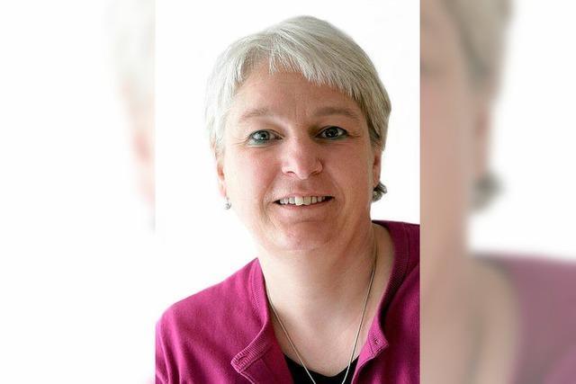 Franka Weis (Winden)