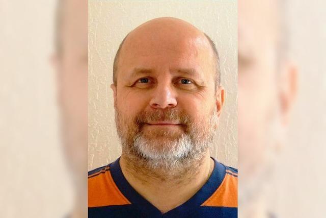 Frank Kriesch (Winden)