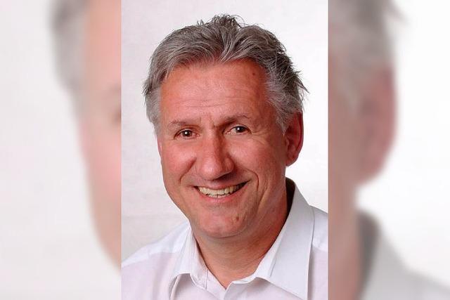 Andreas Klein (Breisach)