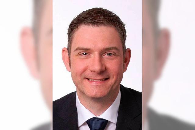 Torsten Weismann (Breisach)