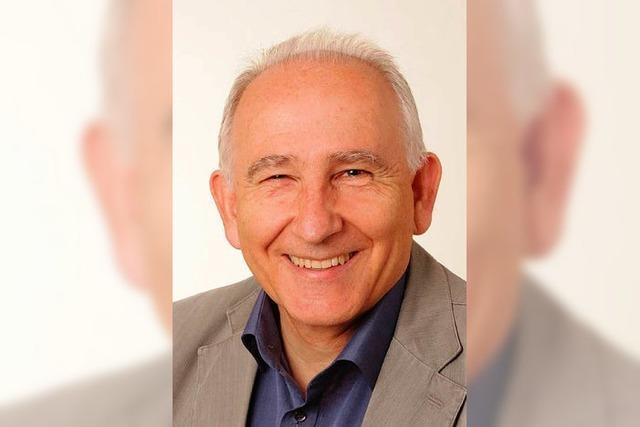 Peter Beying (Breisach)