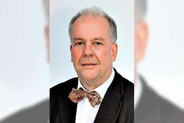 Martin Flashar (Freiburg)
