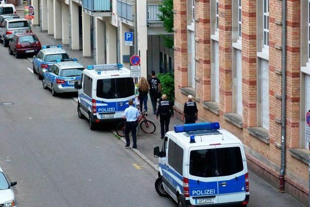 Stühlinger Kirchplatz: Wie schätzen Fachleute und Stadträte die Lage ein?