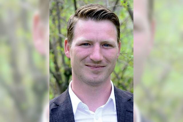 Jens Brüstle (Oberried)