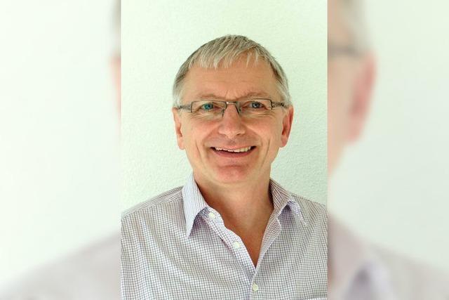 Norbert Meier (Kippenheim)