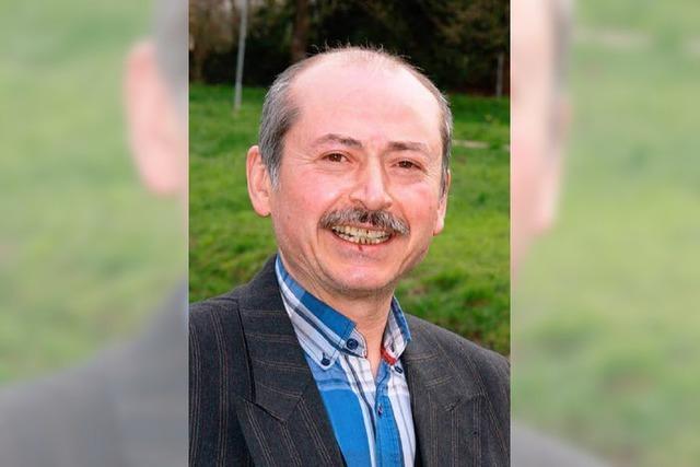 Nicola Guida (Umkirch)