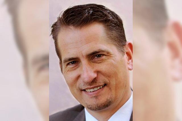 Christian Meyer (Denzlingen)