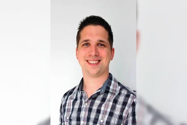 Matthias Blum (Kippenheim)