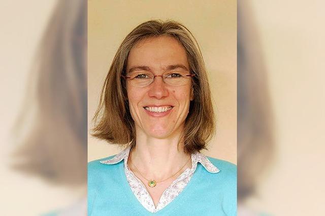 Katja Fimmen (Heuweiler)