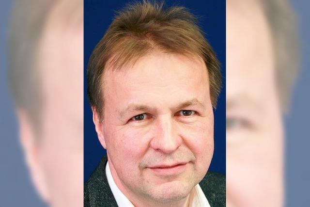 Roland Löffler (Gundelfingen)