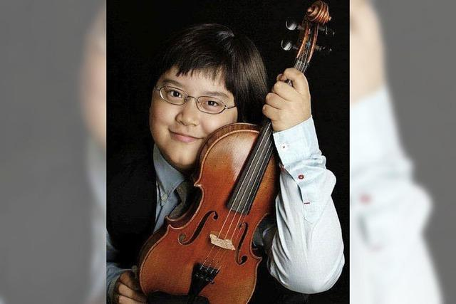 Philharmonie am Forum bringt berühmte Konzertsuiten zur Aufführung