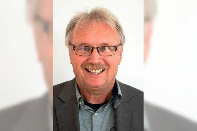 Dieter Maier (Eschbach)