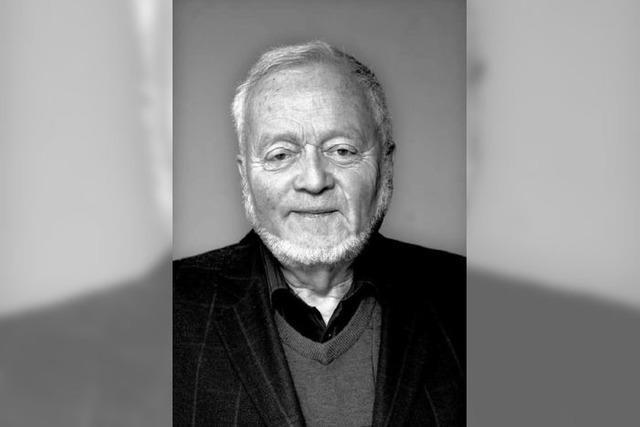 Werner Hogenmüller (Offenburg)