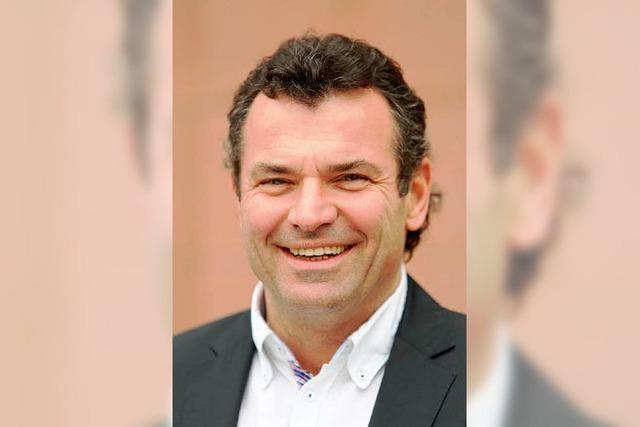 Matthias Trebes (Offenburg)