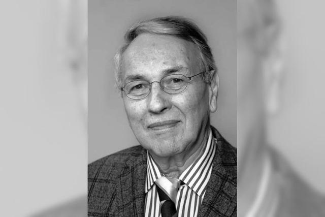 Frank Ungewitter (Offenburg)