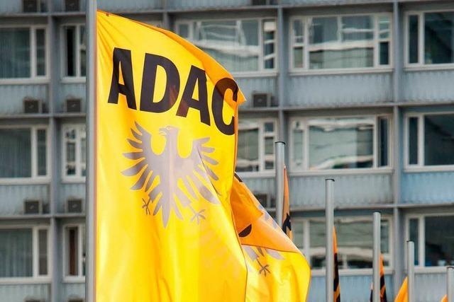 ADAC will sich auf seine Wurzeln besinnen