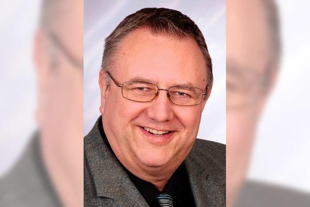 Dietmar Fink (Laufenburg)