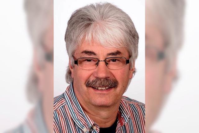 Manfred Ebner (Laufenburg)