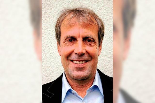 Markus Kromer (Mahlberg)