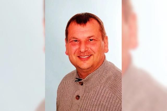 Daniel Paul (Ettenheim)