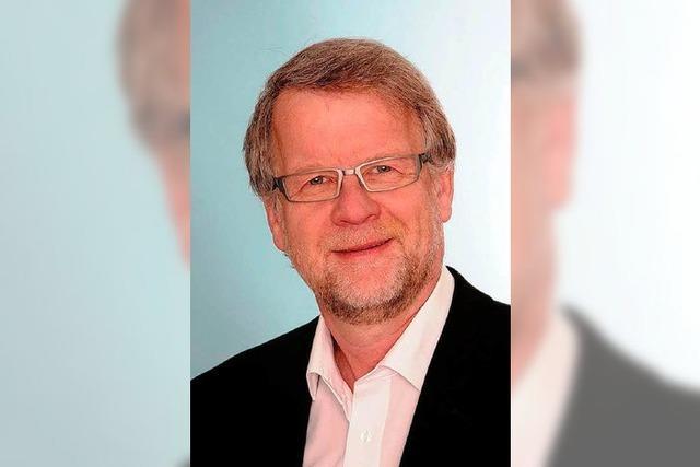Thomas Dees (Ettenheim)