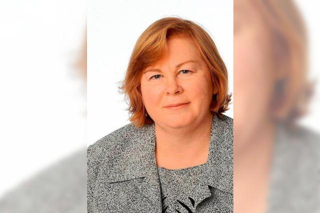 Olga Held (Lahr)