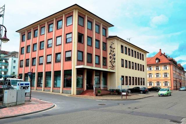 Hiestand & Suhr zieht nach Freiburg