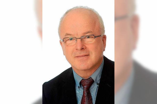 Harald Günther (Lahr)