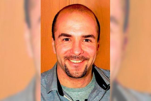 Manuel Albiez (Bernau)