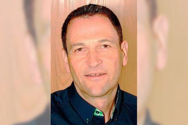 Jürgen Längin (Bernau)