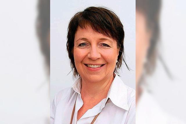 Rita Ohnemus (Ettenheim)