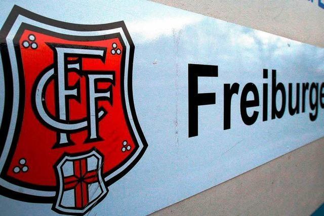 FFC: Auf Spurensuche beim Stehkragenverein