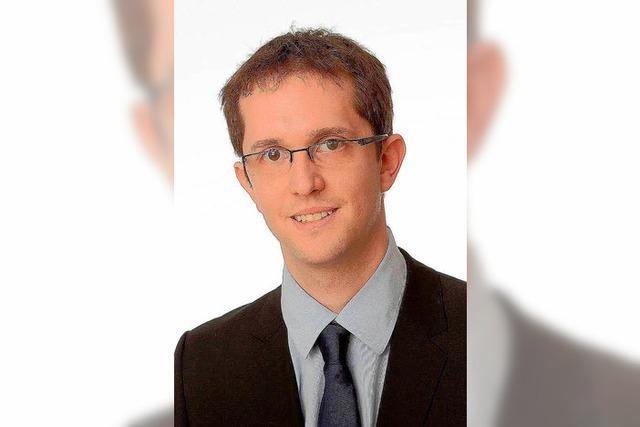 Stefan Warthmann (Lahr)